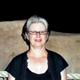 Charlene Heller, L.Ac.