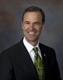 Dr. Brad McHenry, D.C.