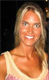 Lisa Marie Leonard, ND