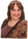 Hali Greenberg, LCSW-R, LMSW, Psychotherapist