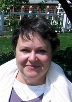 Barbara Thurman, AP, DOM, CCT
