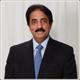 M.Aamer Nawaz, M.D.