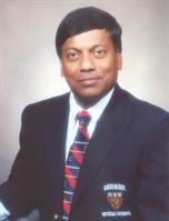 Quazi Imam, MD