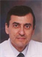 Souhail Asfouri, MD