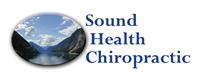 SOUND HEALTH CHIROPRACTIC, LLC