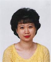 Wei Zhao, LAC, CMD