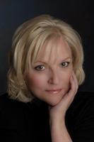 Gail Ann Allen, LMP, Licensed Massage Practitioner