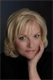 Gail Ann Allen, LMP, Licensed Massage Practitioner