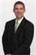 Jonathan Dee, MD