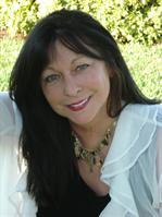 Patty Jontza Anez, LMT, CNA, HHA