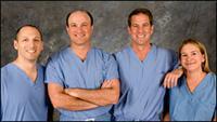 Reproductive Medicine Associates of NY