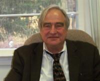 Philip L. Bonnet, MD