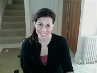 Victoria Tyler, MBANT