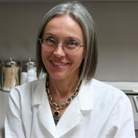 Biljana Baskot, DR