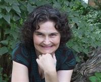 Robin Shope, Massage Therapist
