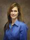 Vicki Holoubeck, MS.LIMHP, CPC