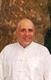 Parham Delijani, Licensed Acupuncturist, Healer