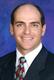 Steven Mortazavi, MD