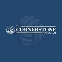The Cornerstone Program