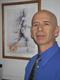 Dr. Dan Batchelor, Doctor of Chiropractic