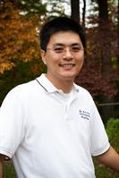 Eric Chu, DC