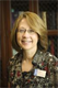 Mary Soule, Community Relations Director