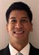 Joseph Mejia, MD