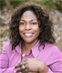 Thelma Spears, DDS