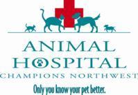 Animal Hospital Champions NW