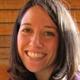 Tara Kerner, DO