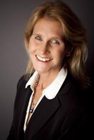 Diana Adams, MD
