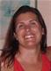Teresa McDonold