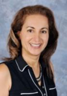 Sharon Moline, PT