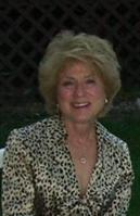 Anita Auerback, PhD