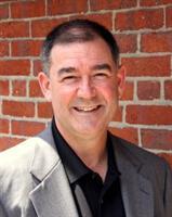 David Sollars, LAc,Herbalist,Homeopath