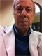 H Michael Miller, MD