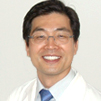 Sung Mun Jung, KMD,PhD,LAc