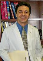 Riverside Chiropractic Center