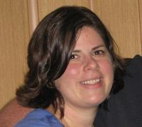 Melissa Swartz, MA, LGPC