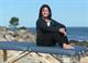 Kelly Lavallee, MassageTherapist