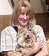Margaret Brickell-Houfek, LSW