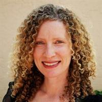 Jennifer Schonborn, HC,AADP