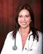 Dr Kathia Roberts