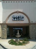 AmJole Shear Ego Salon