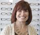 Dr. Lori Landrio