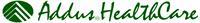 Addus HealthCare, Inc.