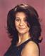 Catherine Papagiorgio, LCPCCADC