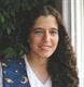 Juli Colucci, LMT
