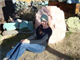 Tracy Ostrom, AdvancedLaStoneTherapist,MT/Esthetics