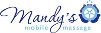 Mandy Beaudet, L.M.T.